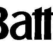 Battelle Memorial