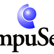 CompuServe
