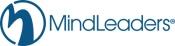 MindLeaders